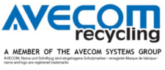 avecom recycling group klein