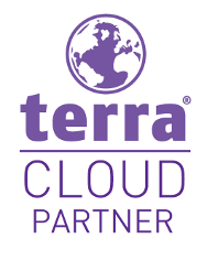 Logo Terracloud-Partner